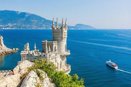 Отдыхающих предупредили о мошенниках в Крыму